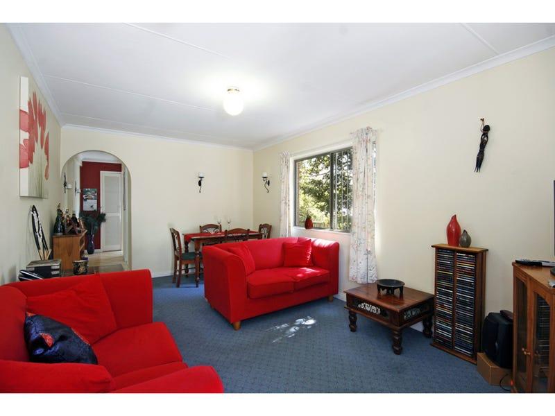 1/464 Wynnum Road, Morningside, Qld 4170