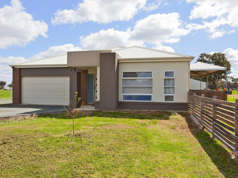 19 Brownrigg St, Morven, NSW 2660