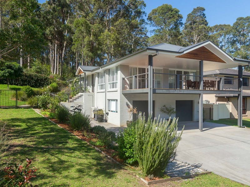 2 Nuyen Place, Long Beach, NSW 2536