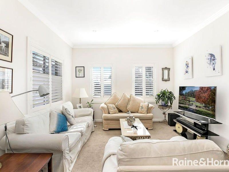 2/8 Hawkins Street, Moss Vale, NSW 2577