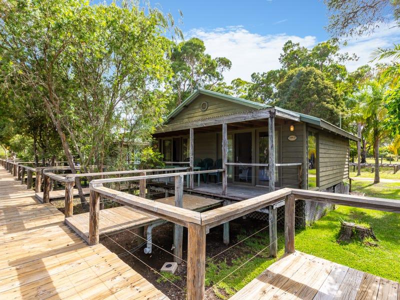 Lot 24 & 25, 349 Moffats Road, Swan Bay, NSW 2324