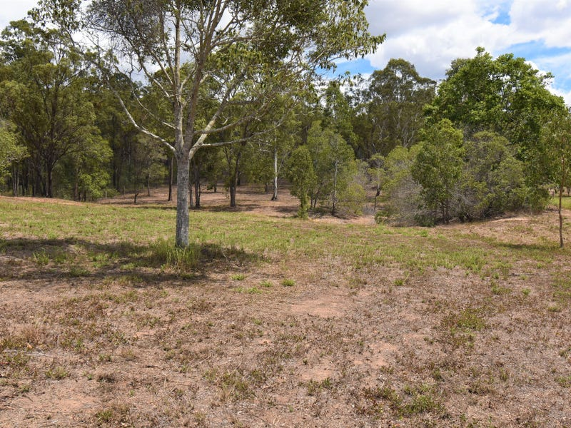 32 Chappell Hills Road, South Isis, Qld 4660