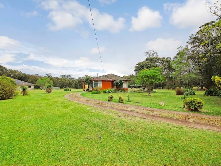 68 Binalong Road, Belimbla Park, NSW 2570