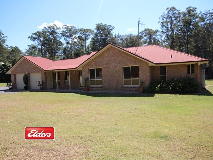 57 Iluka Circuit, Taree, NSW 2430