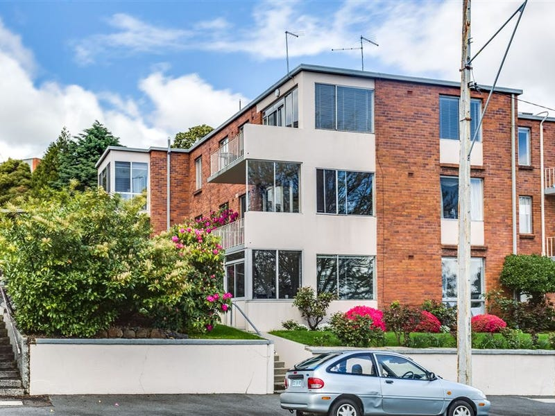 10/1a Brisbane Street, Launceston, Tas 7250