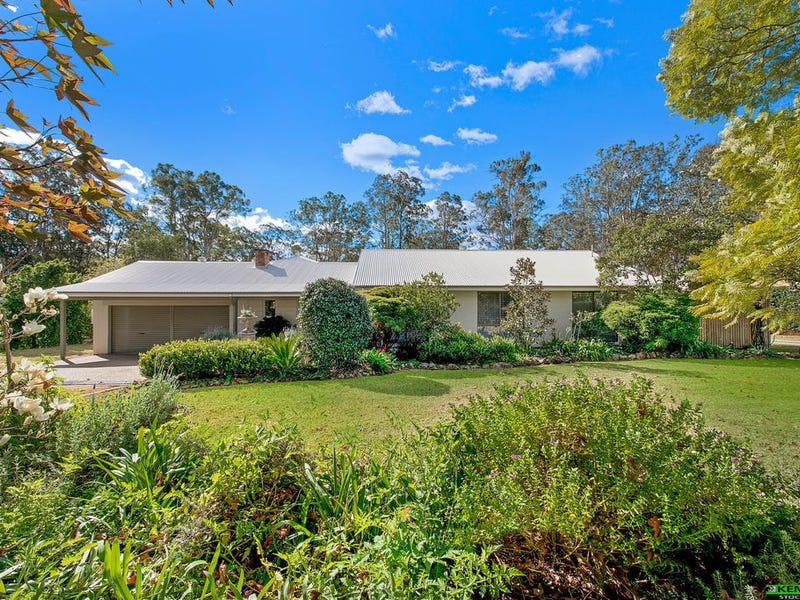27 Hillview Dr, Aldavilla, NSW 2440