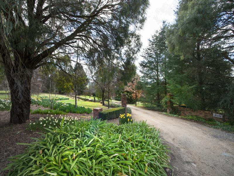 15 Tulloh Street, Crookwell, NSW 2583