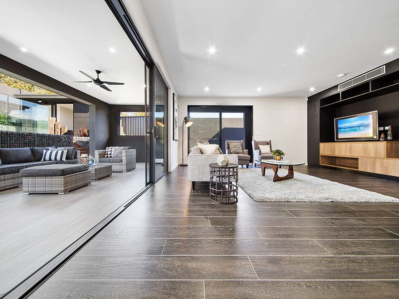 44 Anderson Place, Menai, NSW 2234