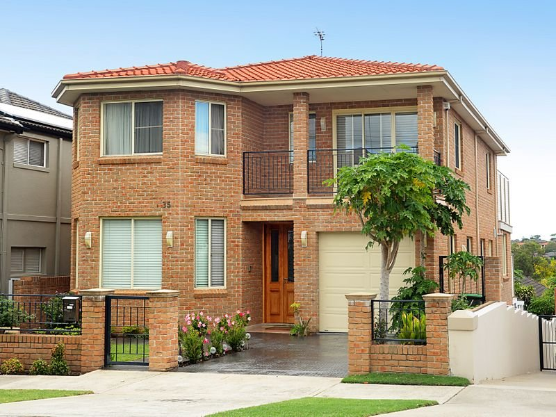 35 Kitchener St, Maroubra, NSW 2035