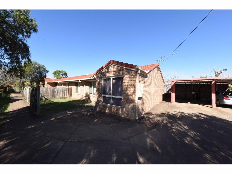 6 Murry Street, Gatton, Qld 4343