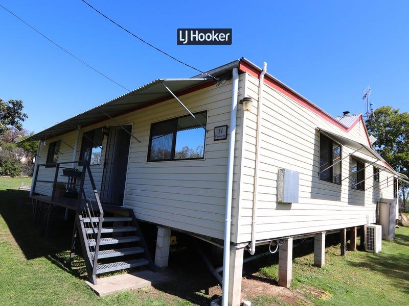 11 Frome Street, Ashford, NSW 2361