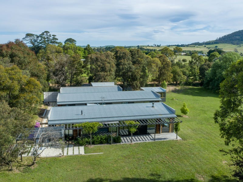 102 Glenmore Road, Braidwood, NSW 2622