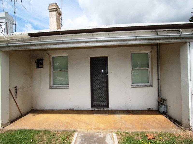100 Durham Street, Bathurst, NSW 2795