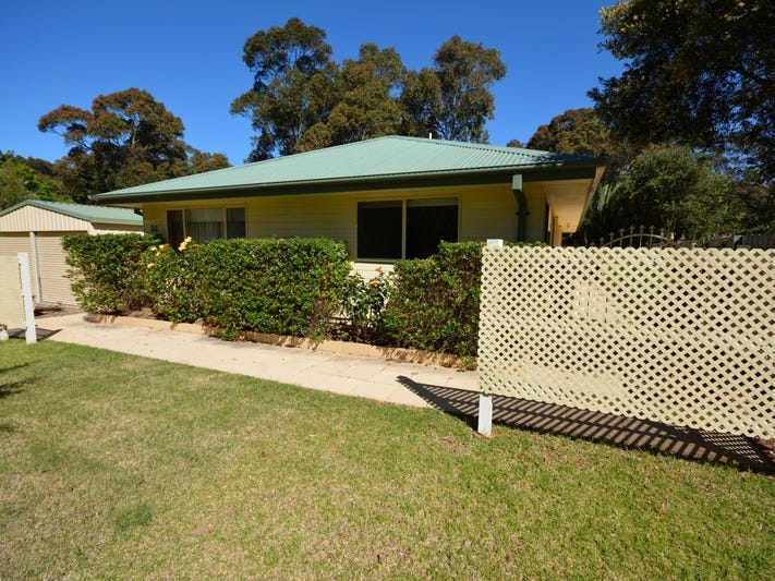 36 Casey Crescent, Mystery Bay, NSW 2546