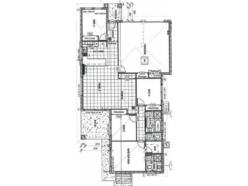 22 (Lot 227) Benwerrin Street, Pimpama, Qld 4209