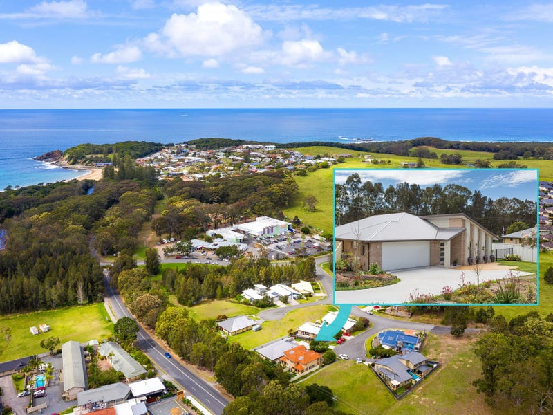 3 Lillypilly Court, Black Head, NSW 2430