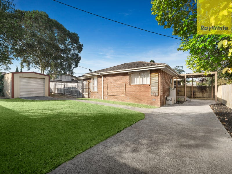 15 Anne Road, Knoxfield, Vic 3180