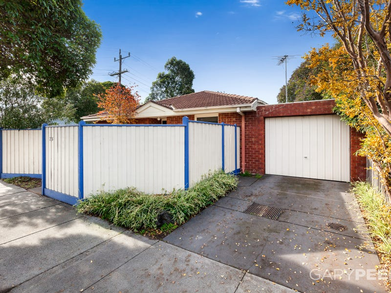 1/276 Grange Road, Ormond, Vic 3204