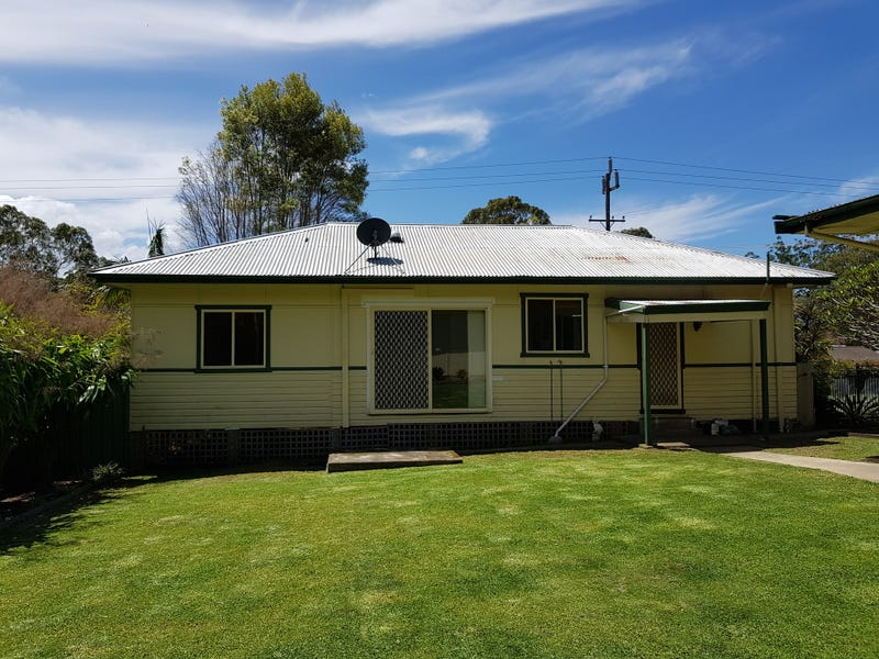 390 Ocean Drive, West Haven, NSW 2443