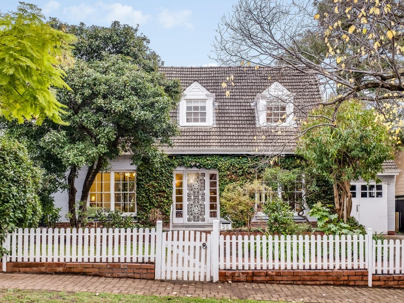 55 Anglesey Avenue, St Georges, SA 5064