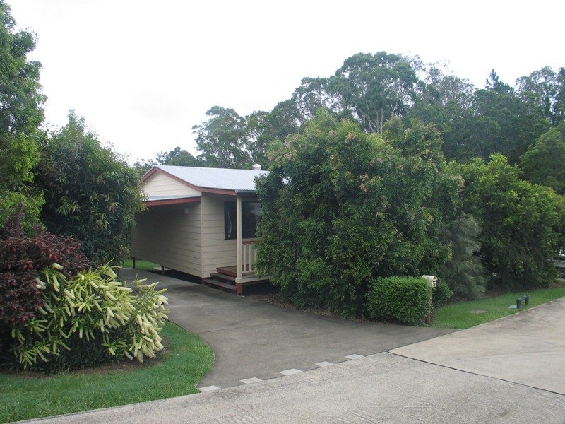 Unit 11/6 Louisa Street, Gympie, Qld 4570