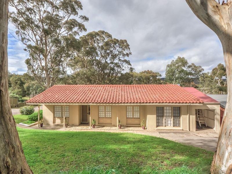 95 Seaview Road, Yatala Vale, SA 5126