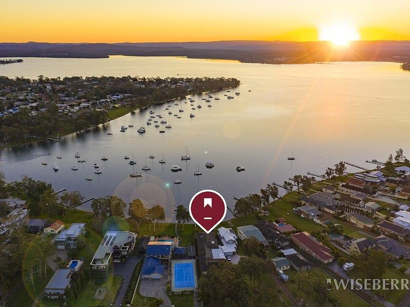 24  Gordon Avenue, Summerland Point, NSW 2259