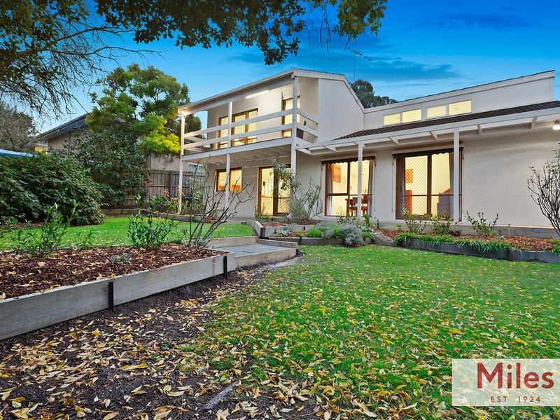 33 Eamon Drive, Viewbank, Vic 3084
