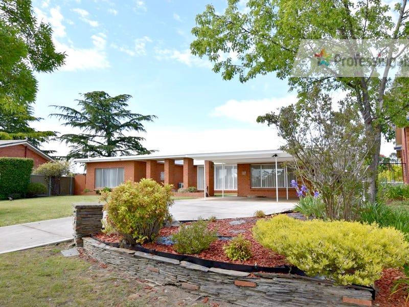 12 McKell Street, West Bathurst, NSW 2795