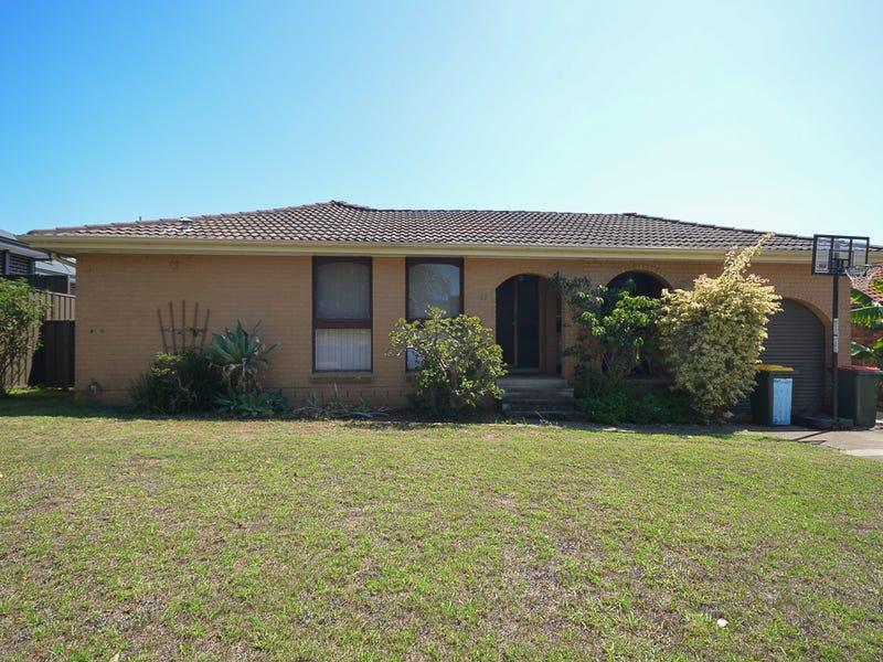 12 Marton Crescent, Kings Langley, NSW 2147