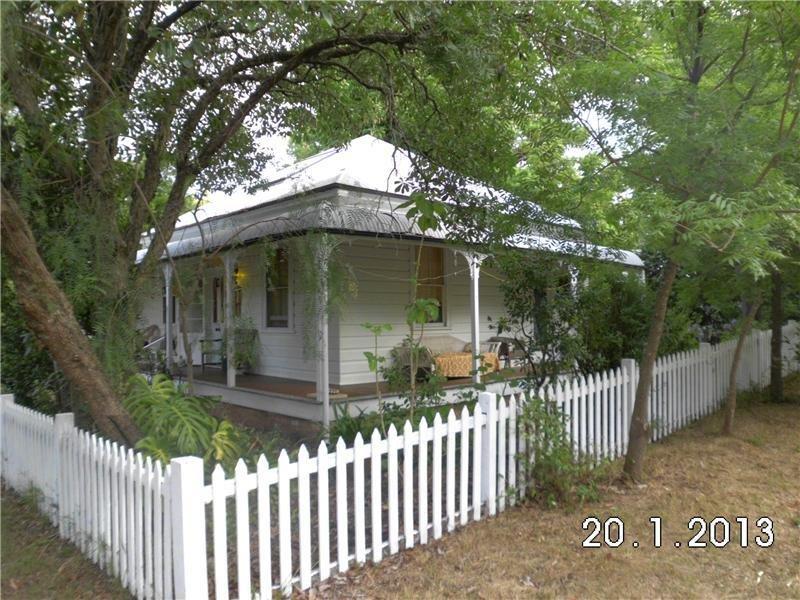 305 Bargo River Road, Couridjah, NSW 2571