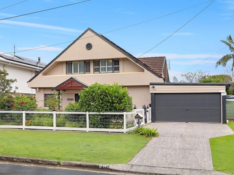 20 Irwan Street, Saratoga, NSW 2251