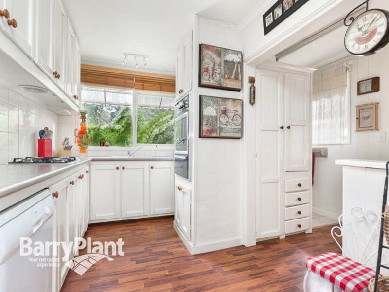 2089 Wellington Road, Clematis, Vic 3782