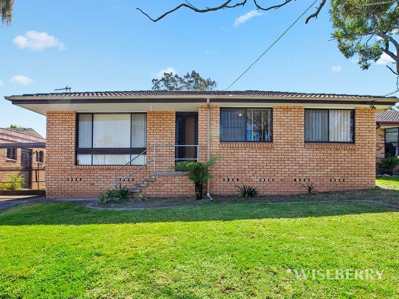 48 Richardson Road, San Remo, NSW 2262