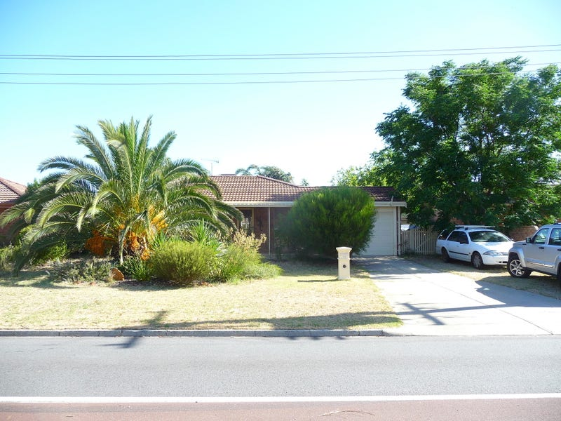 118 Strawberry Drive, Seville Grove