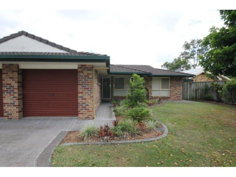 1/11 Thornlake Court, Tingalpa, Qld 4173