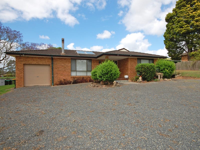 28 Appletree Street, Wingham, NSW 2429