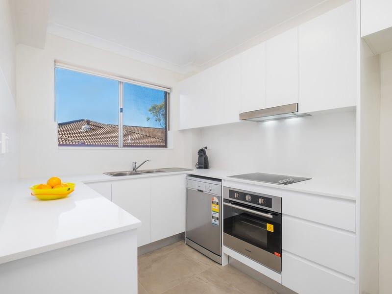 Unit 20/83-87 Albert Street, Hornsby, NSW 2077