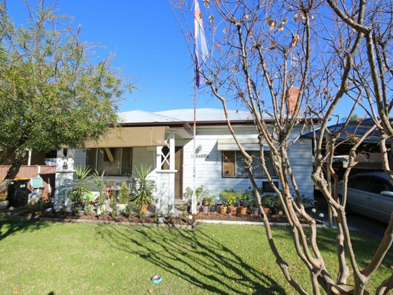 8 Martin Place, Benalla, Vic 3672