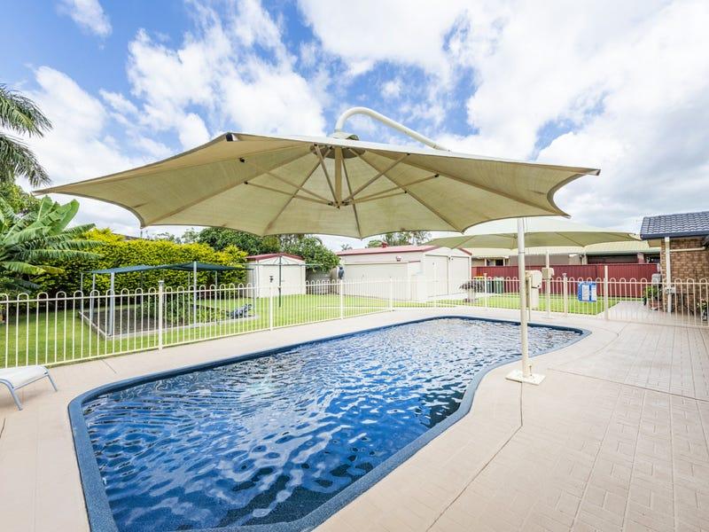 60 Duke Street, Iluka, NSW 2466