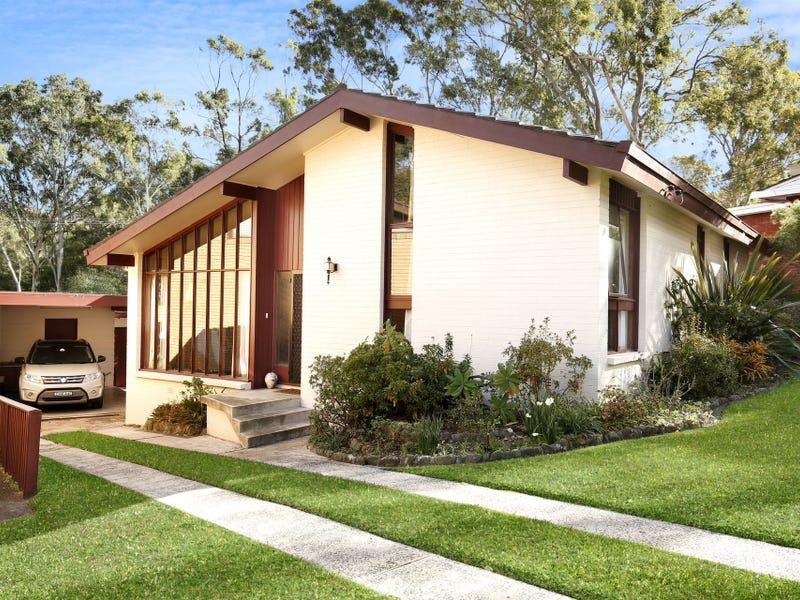 35 Brentwood Avenue, Figtree, NSW 2525