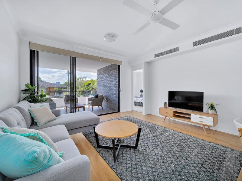 105/20 Grout Street, MacGregor, Qld 4109