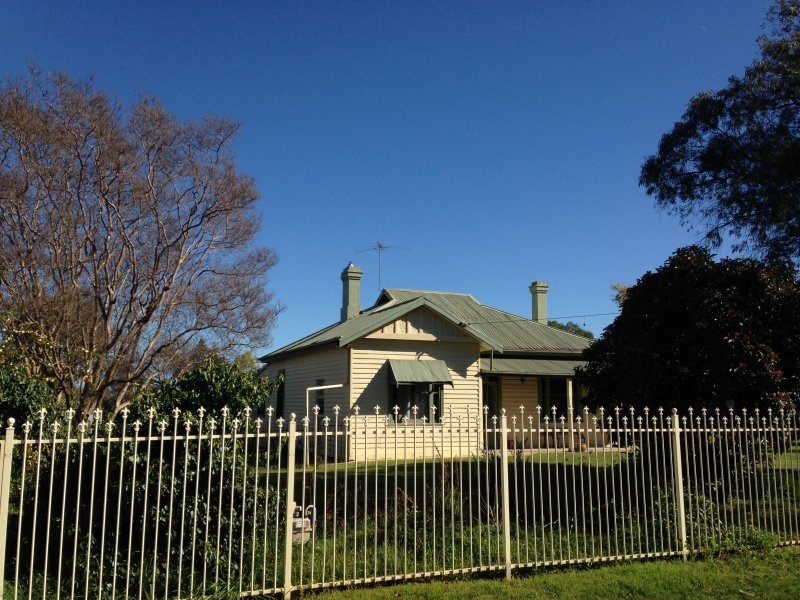 3 Ramsay Street, Corowa, NSW 2646