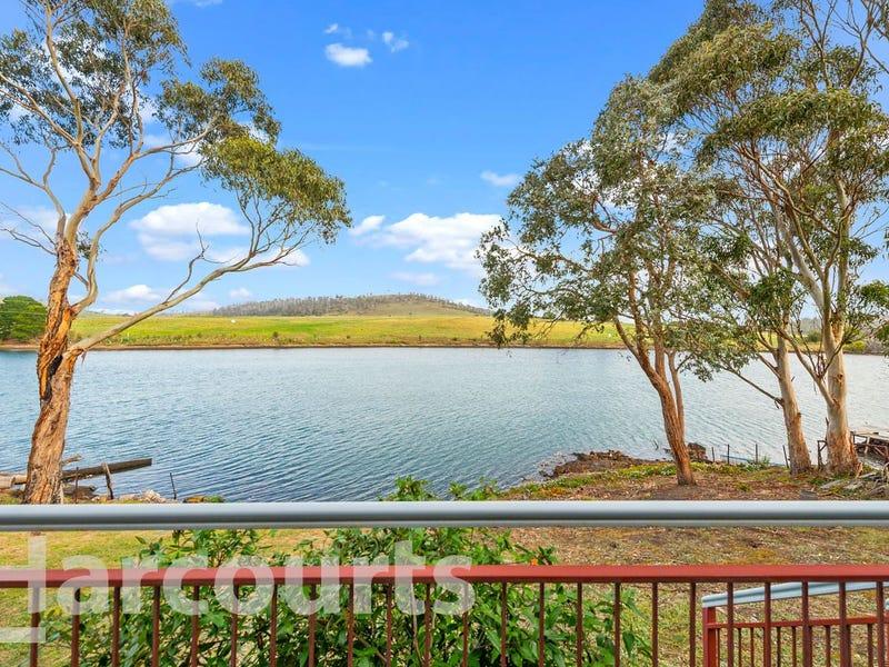 636 Carlton River Road, Carlton River, Tas 7173