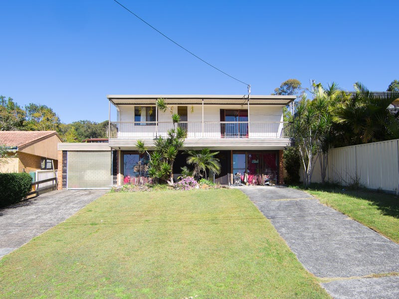 40 Wyong Road, Berkeley Vale, NSW 2261