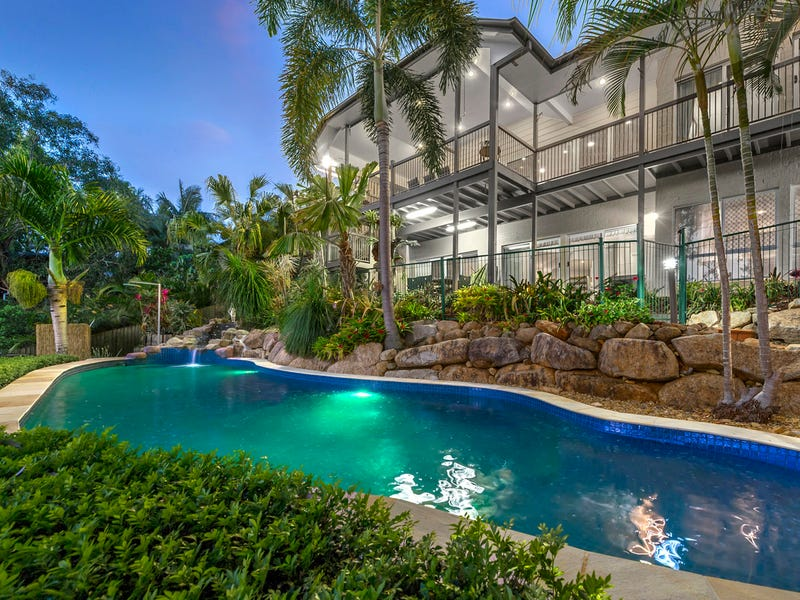 23 Cromwell Close, Brookfield, Qld 4069