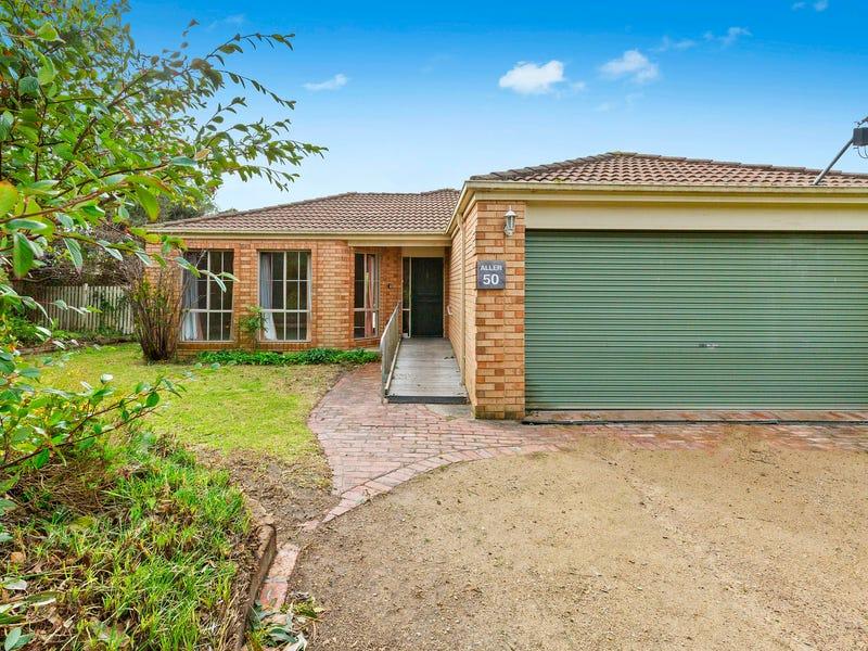 50 Bass Street, Flinders, Vic 3929