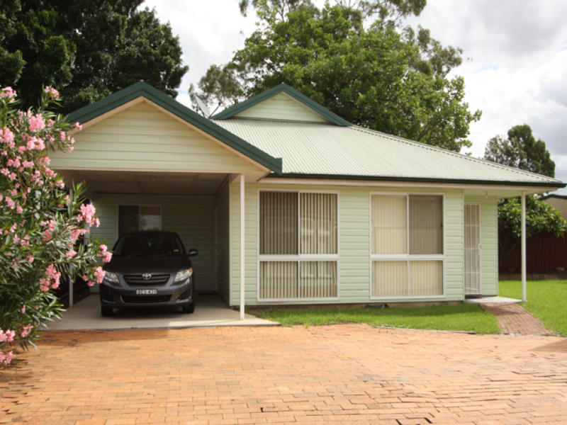 Address available on request, Lalor Park, NSW 2147