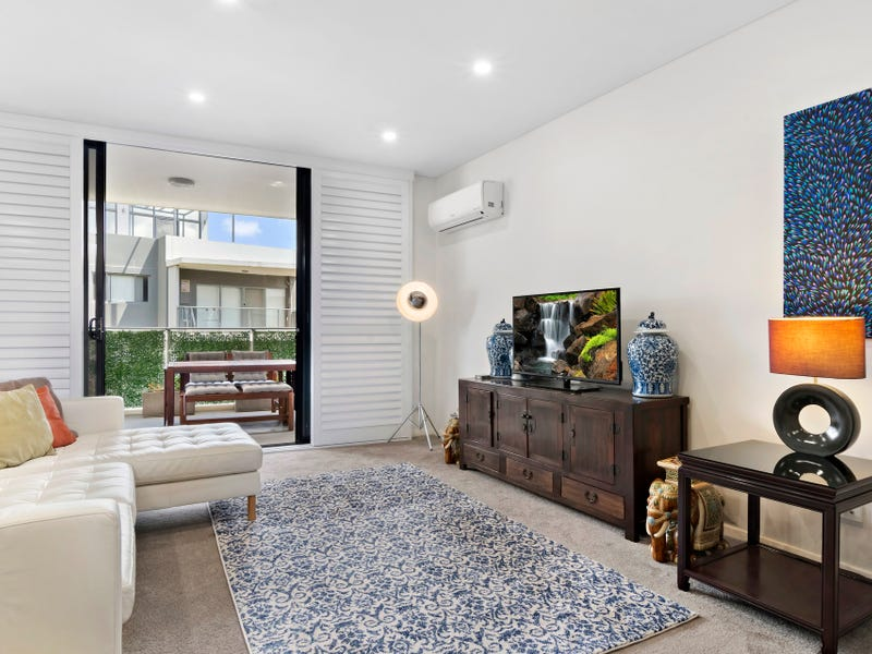 26/427-431 Pacific Highway, Asquith, NSW 2077
