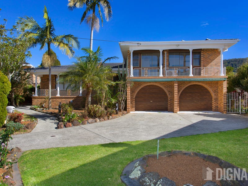 10 Hocking Place, Balgownie